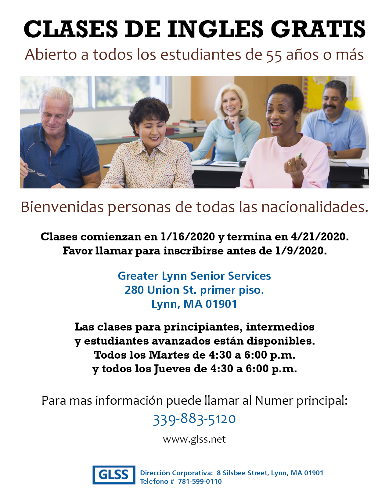 2020-01_ESL_Flyer-Spanish.png
