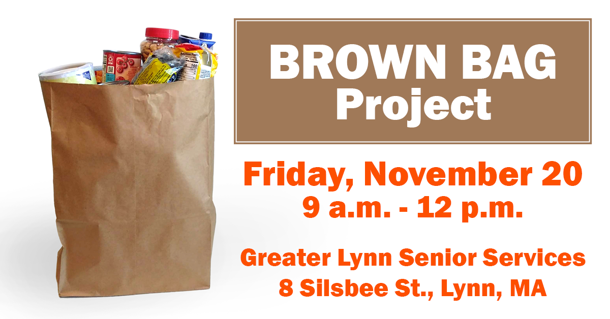 BrownBag_11-20-20_FB.png