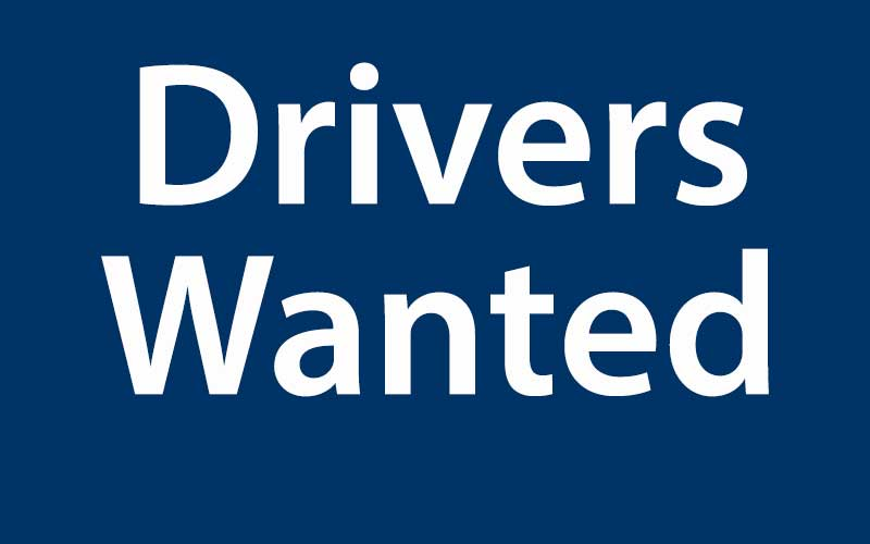 Drivers-Wanted1.jpg