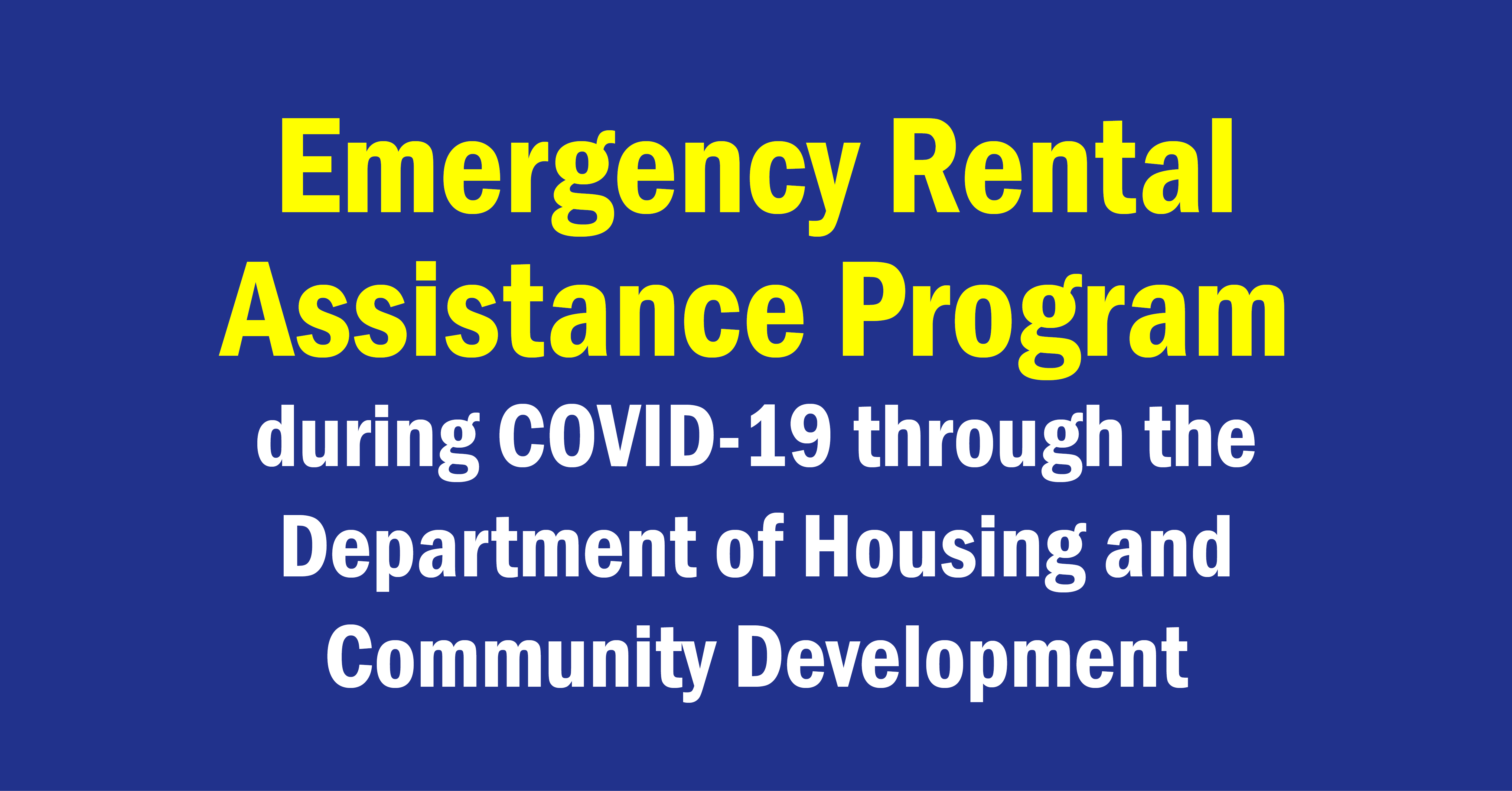 Emergency Rental Assistance Pogram.png