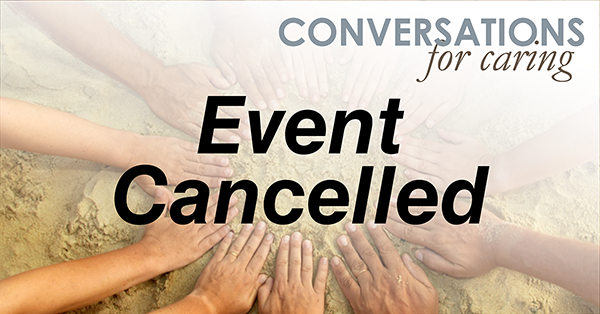 Event_Cancelled_Events.png