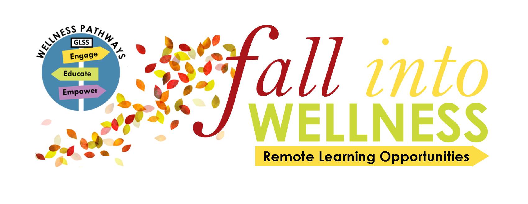 Fall-Into-Wellness-logo.png