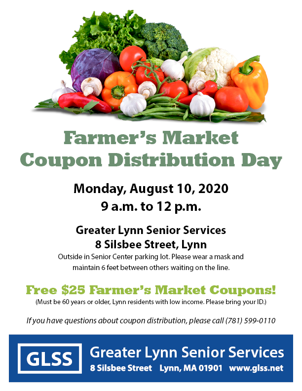FarmersMarket-Coupon-Flyer-2020.png