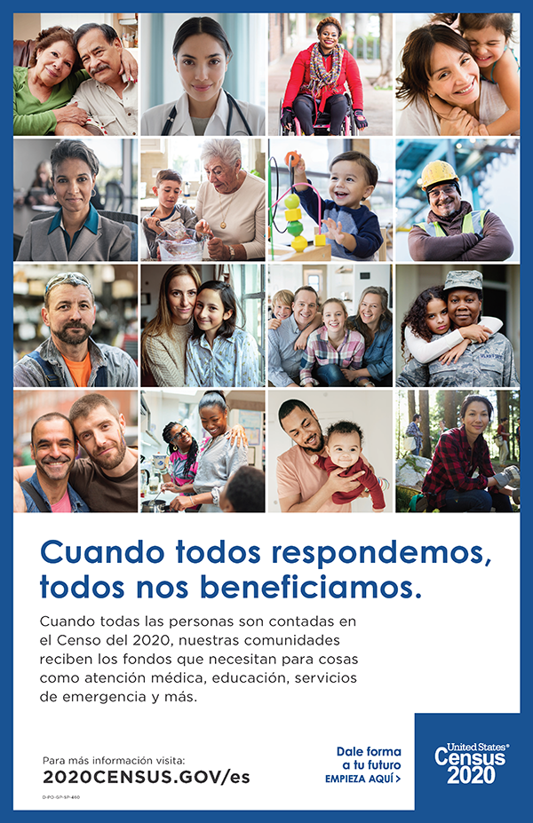 Poster_About_Census_Benefits_Spanish.png