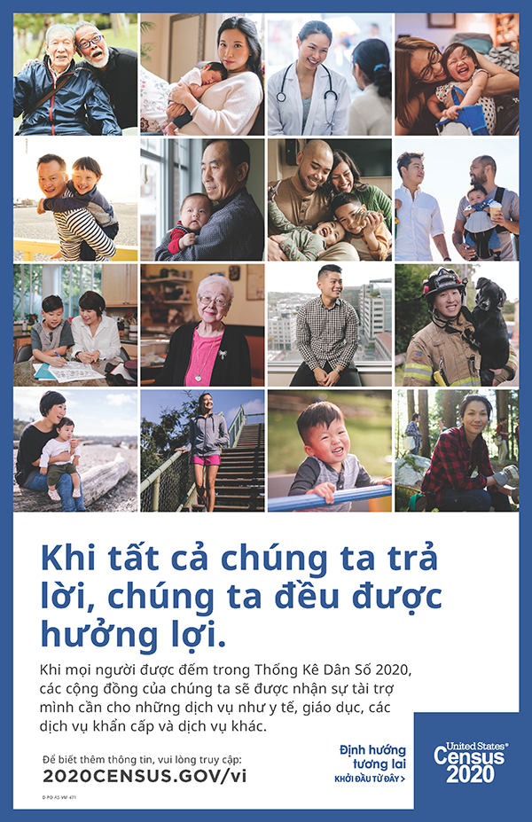 Poster_About_Census_Benefits_Vietnamese.png