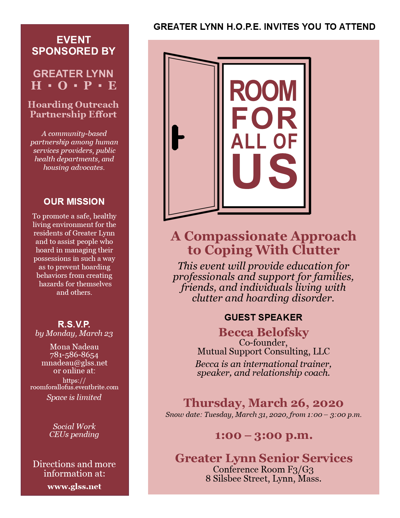 Room for All of Us Speaker Event 2-20.png