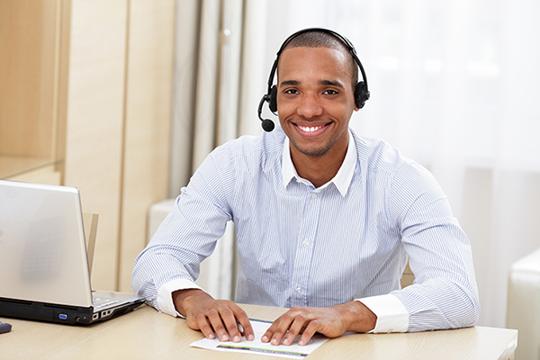 healthcare-callcenter_events1.jpg