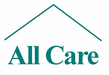 All Care logo