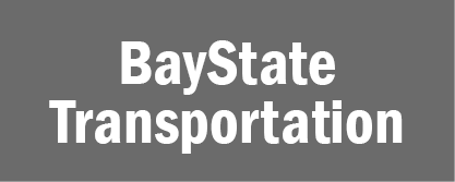 BayState Transportation