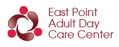 East Point Adult Day Care Center