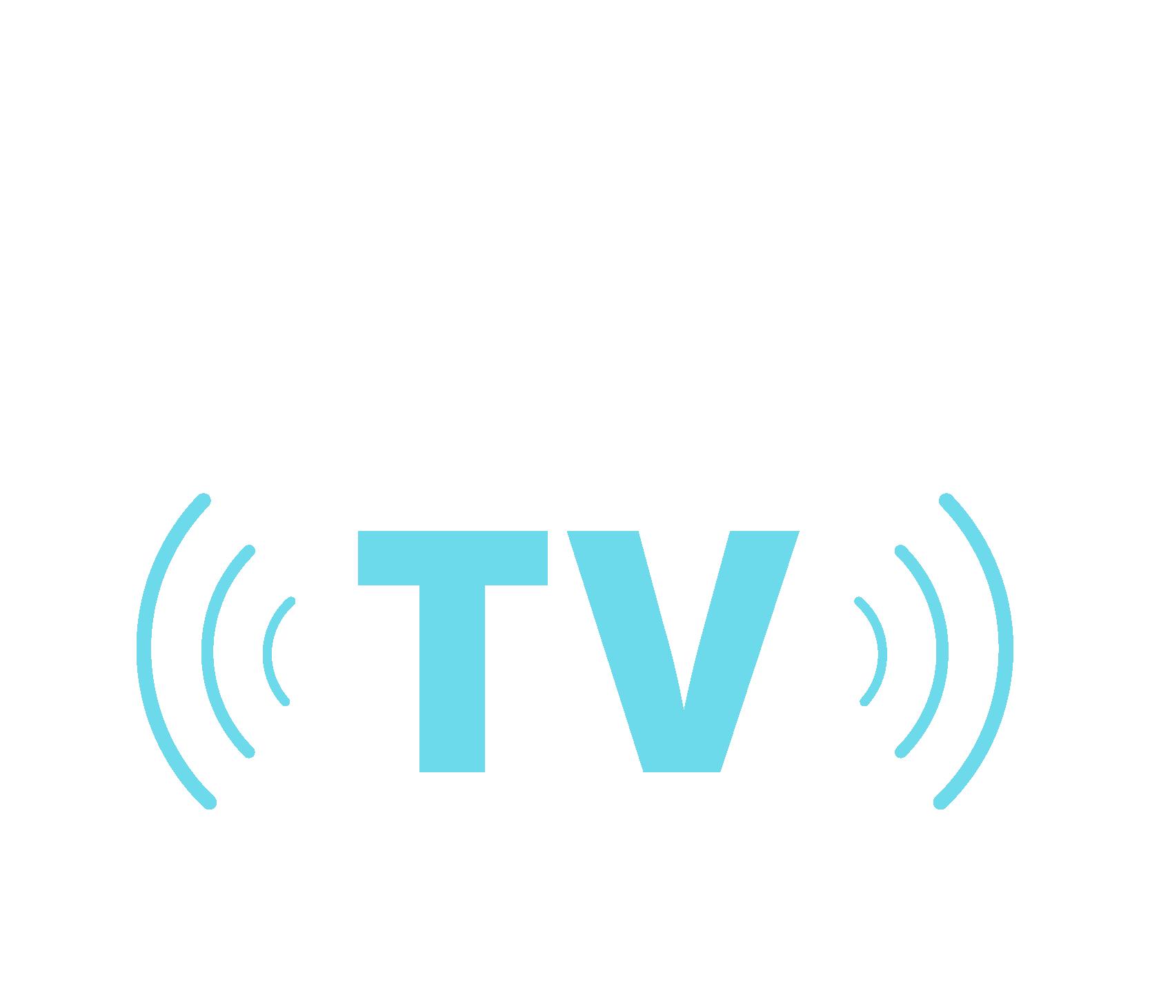 glss homepage glss homepage
