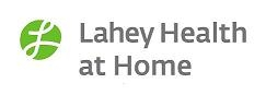 Lahey Health at Home