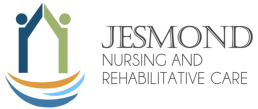 Jesmond Nursing and Rehabilitiative Care Logo