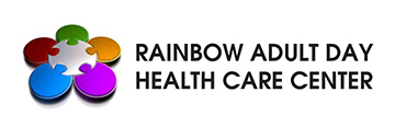 Rainbow Adult Day Health Care Center logo