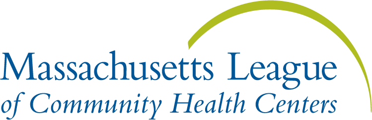 Massachusetts League of Community Health Centers logo